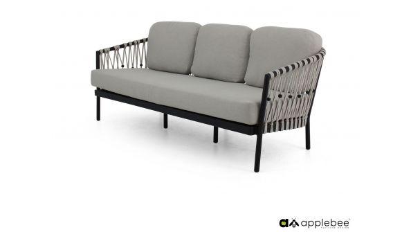 Apple Bee Menton Sofa 194