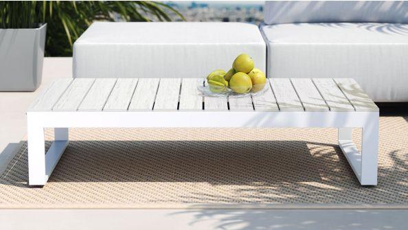 Vita Lounge-Tisch