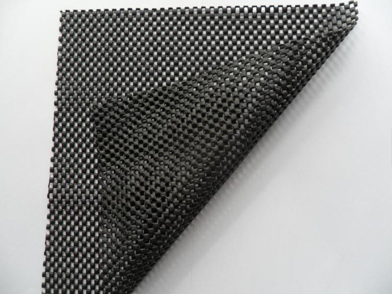 artelia artelia rattan gartenm bel aus polyrattan. Black Bedroom Furniture Sets. Home Design Ideas