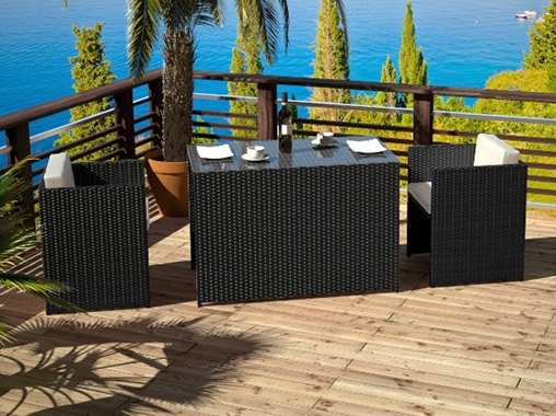 gartenm bel f r schmalen balkon my blog. Black Bedroom Furniture Sets. Home Design Ideas