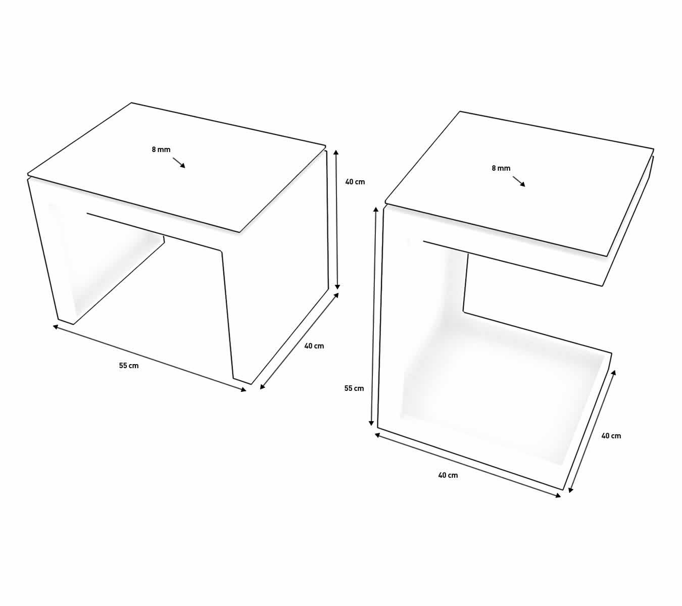 DOUBLE_SIDE_TABLE