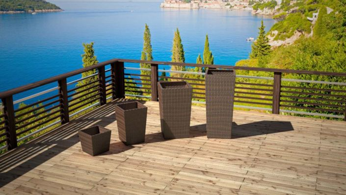 artelia gartenm bel zubeh r f r terrassenm bel und loungm bel. Black Bedroom Furniture Sets. Home Design Ideas