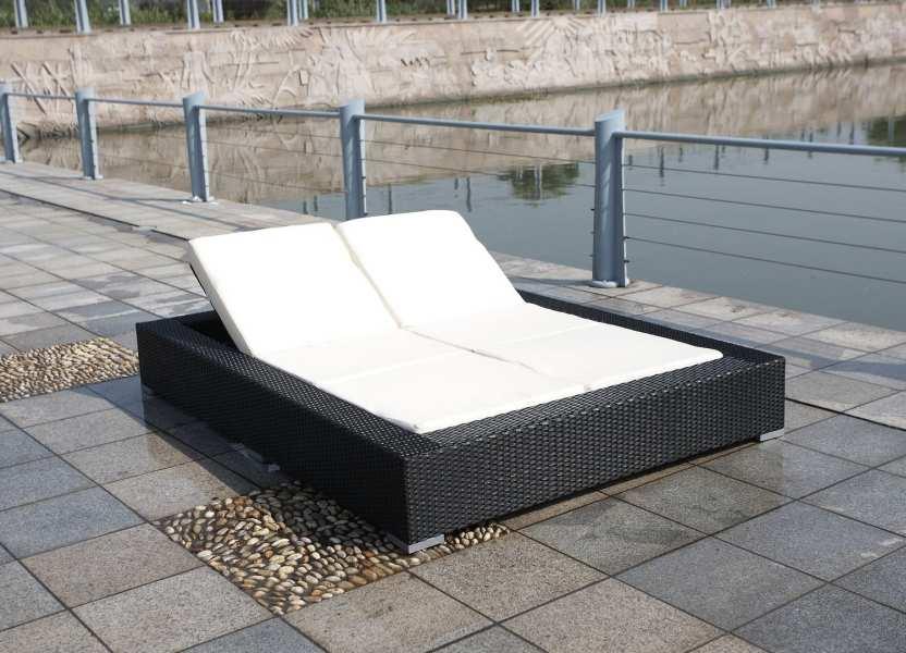 artelia jetzt g nstig poly rattan doppelliegen kaufen. Black Bedroom Furniture Sets. Home Design Ideas