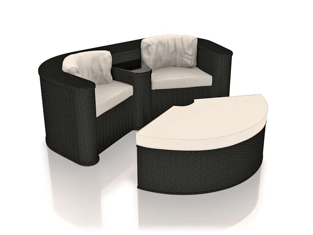 artelia rattan erfahrungen ps4 rabattcode kinoprogramm schubertkino graz. Black Bedroom Furniture Sets. Home Design Ideas
